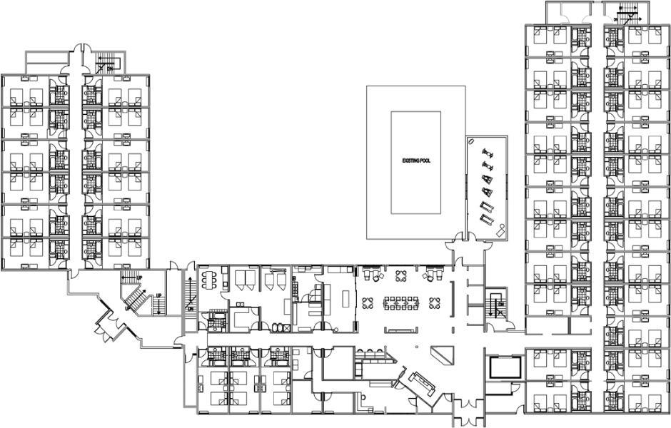 Cabin Designs And Floor Plans Joy Studio Design Gallery